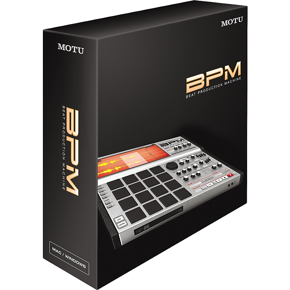 best drum machine for live performance