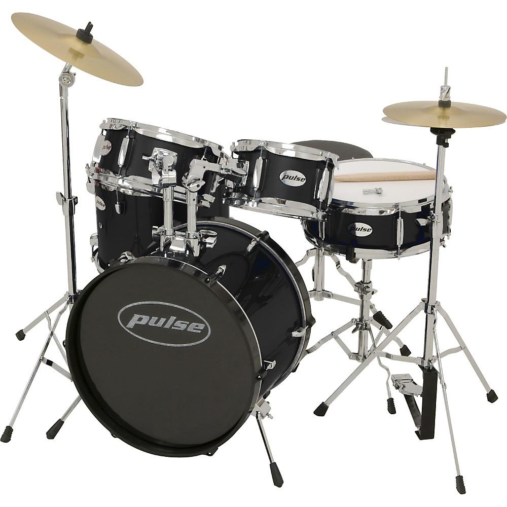 childrens drum sets beginner drum set sale. Black Bedroom Furniture Sets. Home Design Ideas