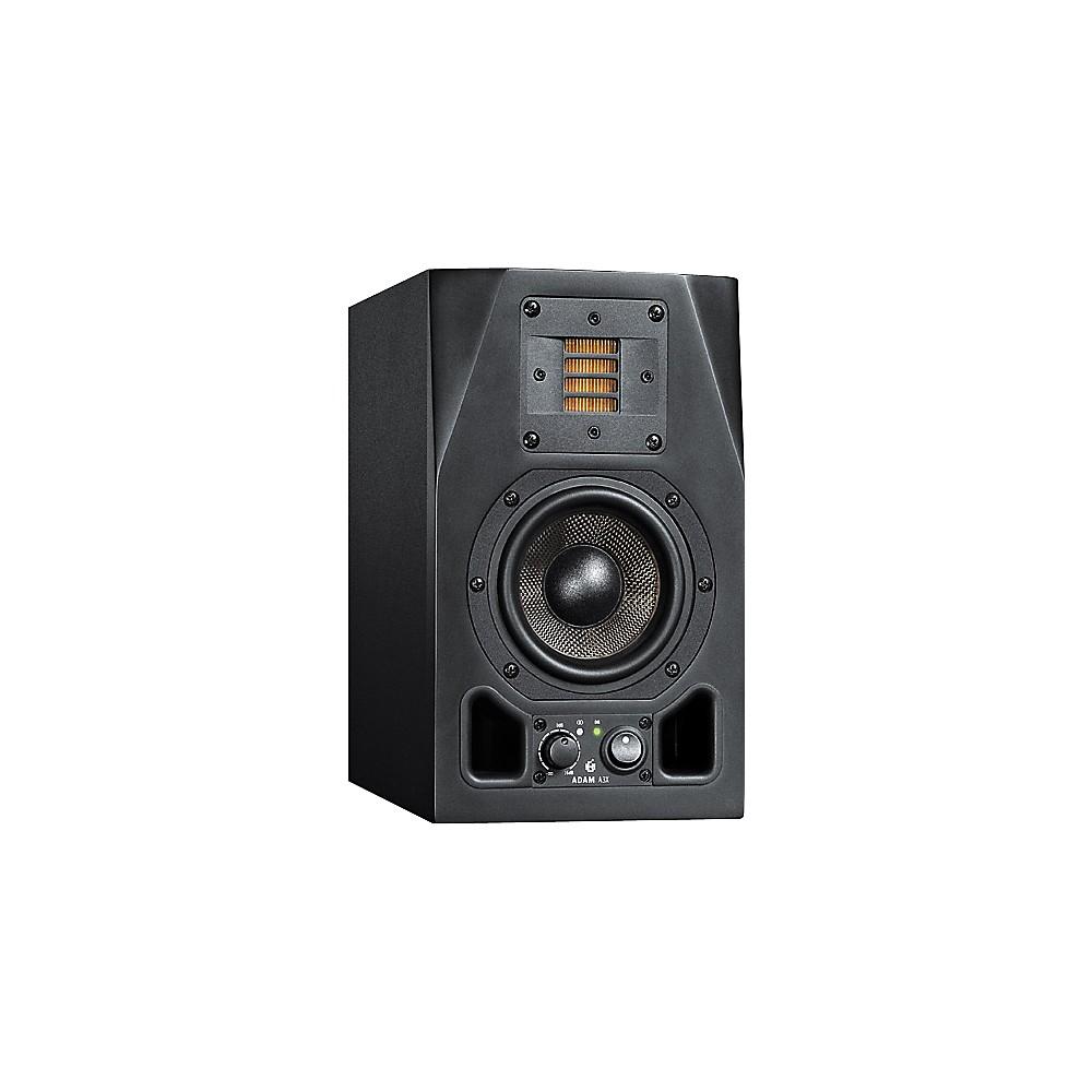 M Audio Bx8 D2 Studio Monitors Musicians Friend   Autos Post