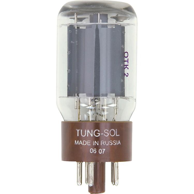 Tung-Sol5881 Matched Power TubesHardQuartet