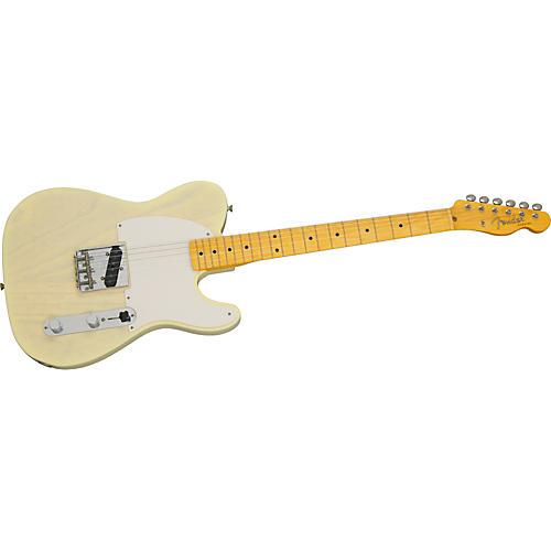 Fender Custom Shop '59 Esquire Closet Classic-thumbnail