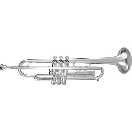 Getzen 590 Capri Series Bb Trumpet