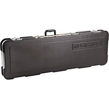 Ernie Ball Music Man 5981 Hardshell Case for Sterling Bass