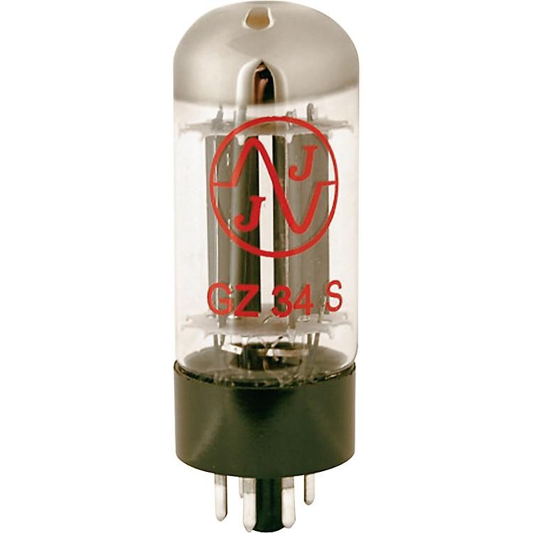 JJ Electronics5AR4 / GZ34 Rectifier Vacuum Tube