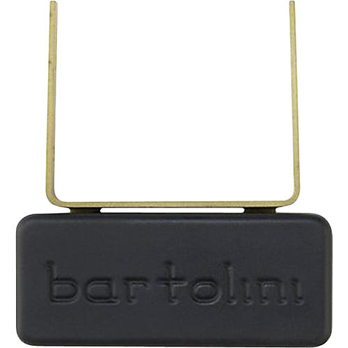 Bartolini 5J Jazz Guitar Pickup (Johnny Smith type)