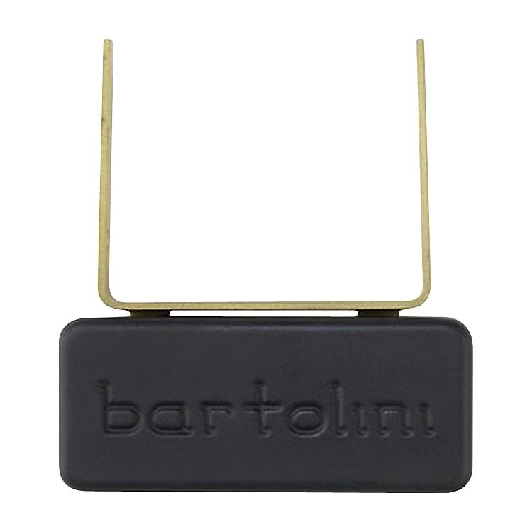 Bartolini5J Jazz Guitar Pickup (Johnny Smith type)