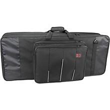 Kaces 5KB 49-Key Keyboard Bag