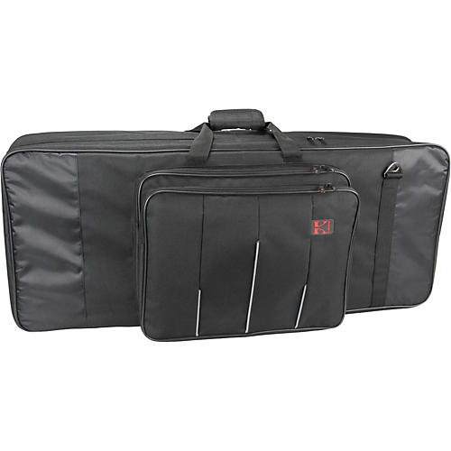 Kaces 5KB 49-Key Keyboard Bag