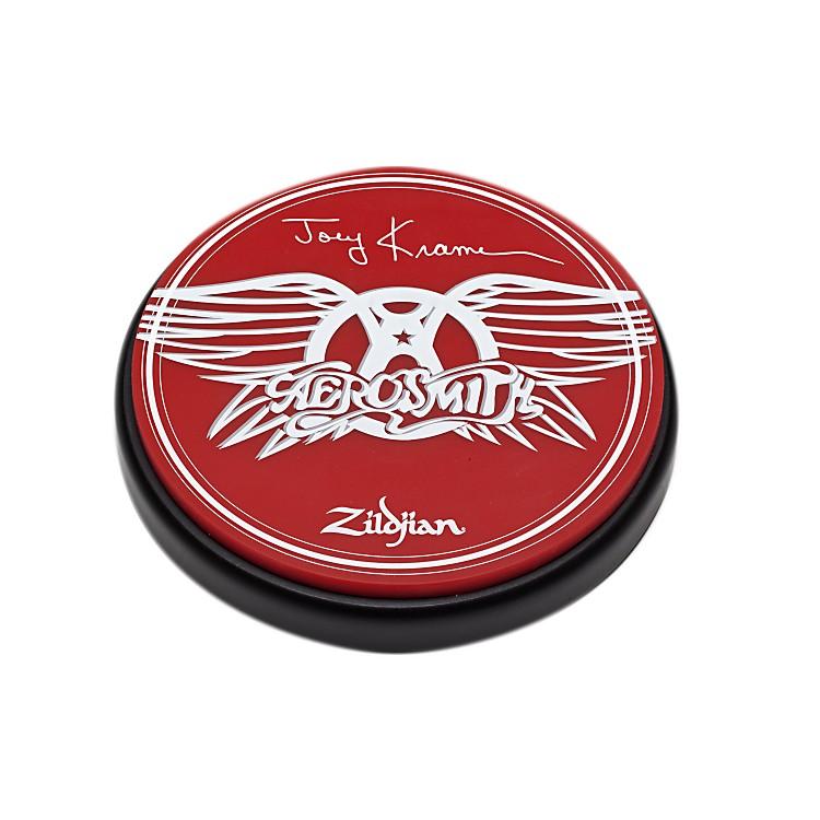 Zildjian6