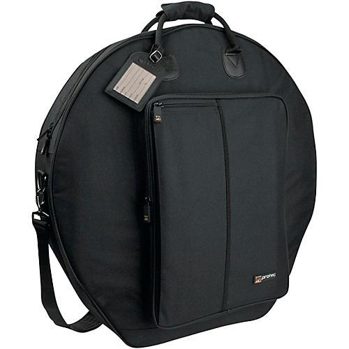 Protec 6-Pack Cymbal Bag-thumbnail