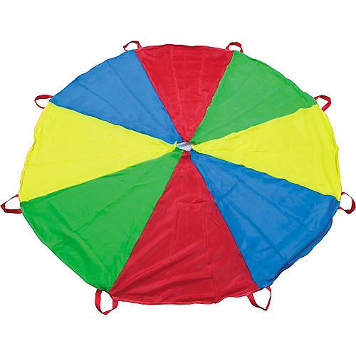 Rhythm Band 6' Parachute  6 Foot