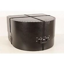 Nomad 6-Piece Fiber Drum Case Set