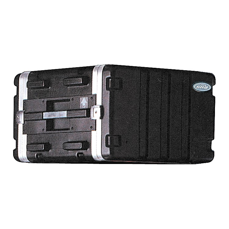 SKB 6-Space ATA Rack Case