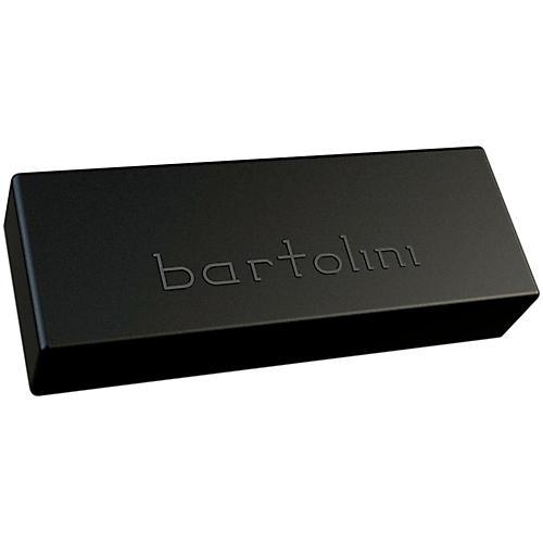 Bartolini 6-String Bass M5 Soapbar Quad Coil Bridge Pickup-thumbnail