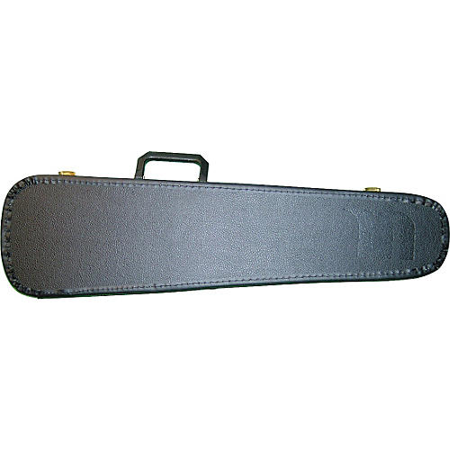 Morrell Music 6-String Lap Steel Case-thumbnail
