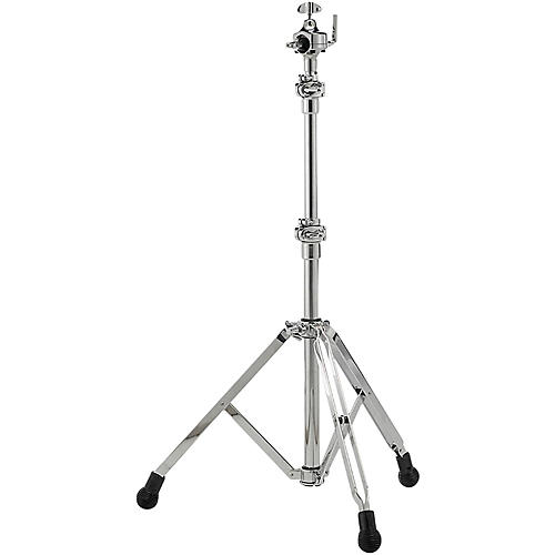 Sonor 600 Series Single Tom Stand-thumbnail