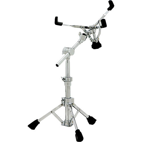 Taye Drums 6000 Series Boom Snare Stand with Ball Tilter