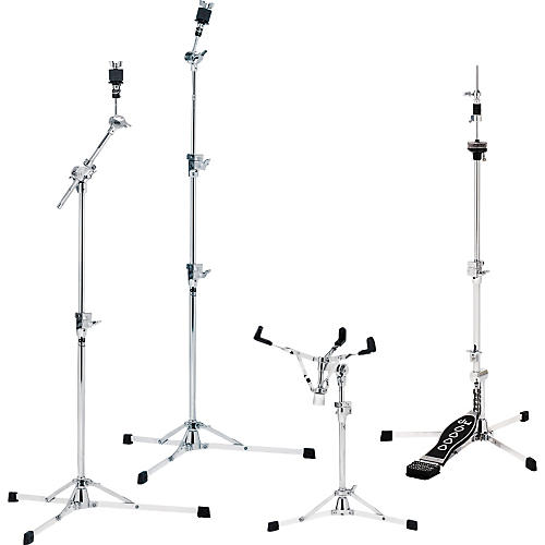 DW 6000 Series Hardware Pack