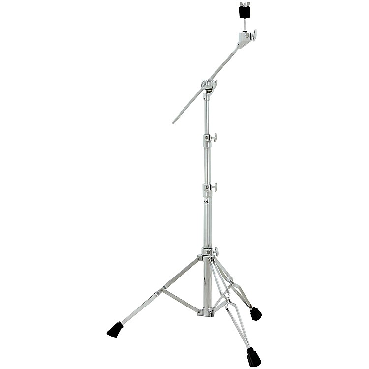 Taye Drums6000 Series Hideaway Boom Stand with Ball Tilter