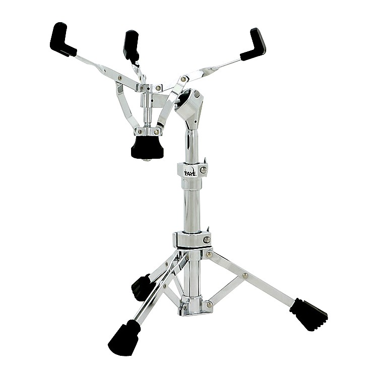 Taye Drums 6000 Series Snare Stand with Ball Tilter
