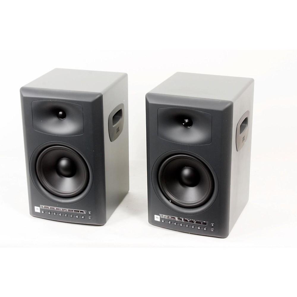 Studio Monitor In Olx : jbl in gauteng value forest ~ Vivirlamusica.com Haus und Dekorationen