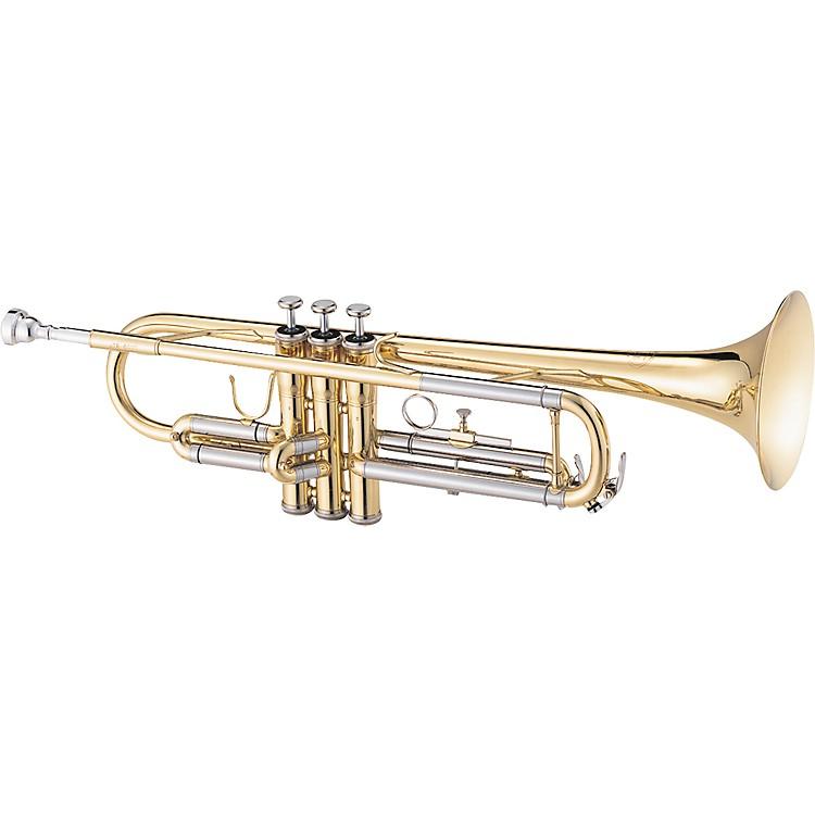 Jupiter600L Series Student Bb Trumpet