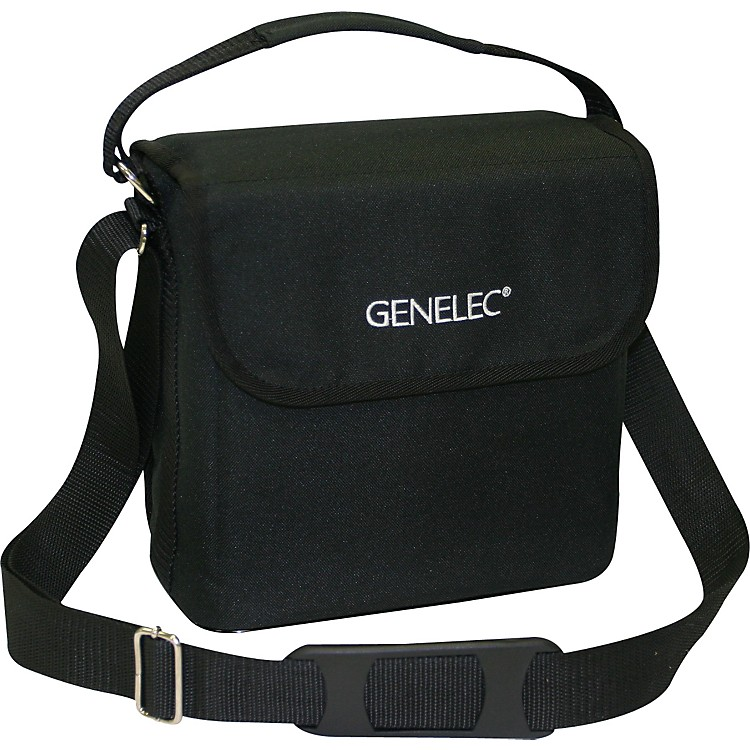 Genelec 6010-421 carry bag for pair of 6010A