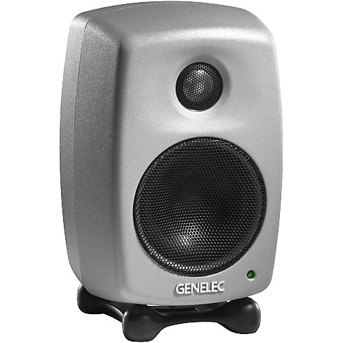 Genelec 6010A Bi-Amplified Monitor-thumbnail