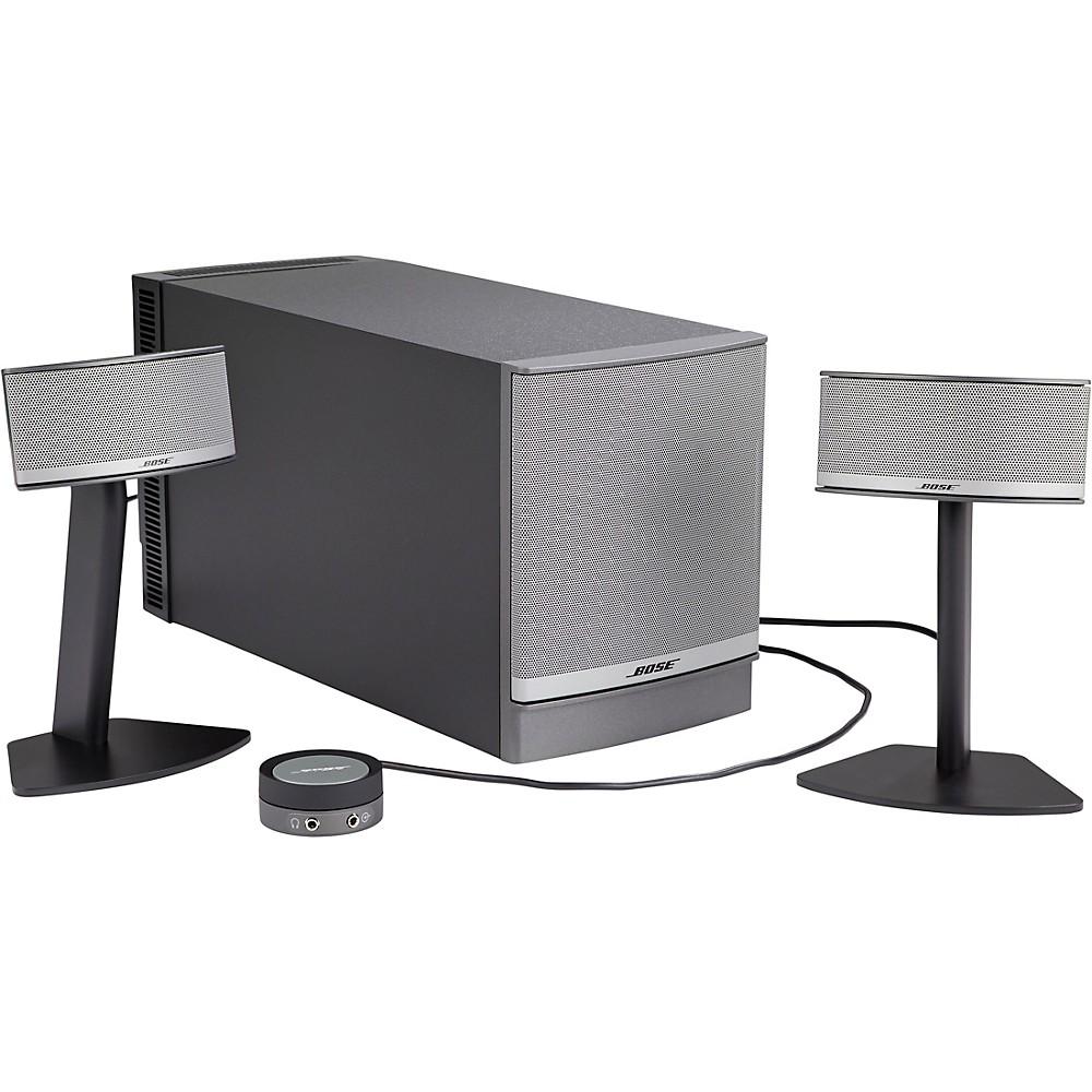 bose companion canada. Black Bedroom Furniture Sets. Home Design Ideas
