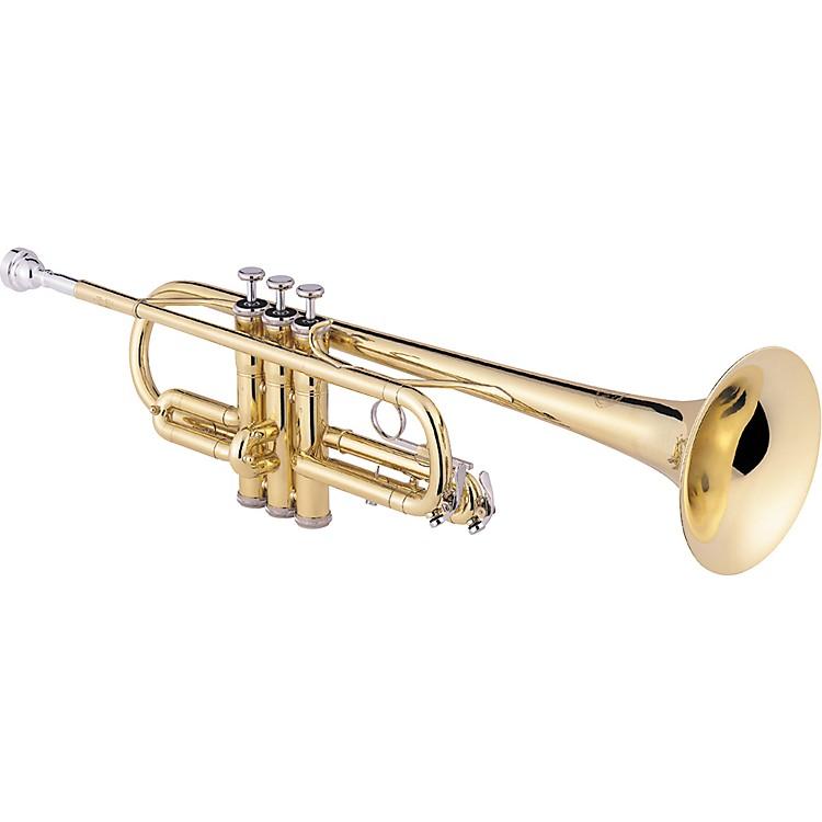 Jupiter604 Series C Trumpet