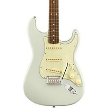 Fender 60s Classic Player Stratocaster Pau Ferro Fingerboard Sonic Blue
