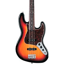 Fender '60s Jazz Bass