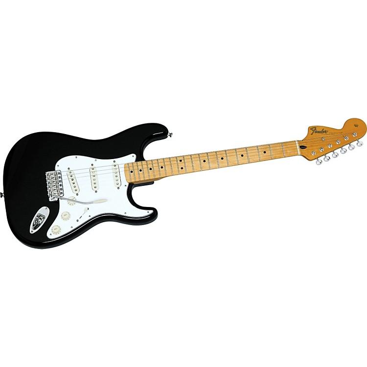 Fender'60s Reverse Headstock Strat Electric Guitar