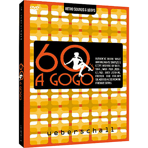 Ueberschall 60's a GoGo-thumbnail