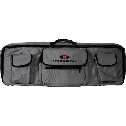 Novation 61-Key Gig Bag