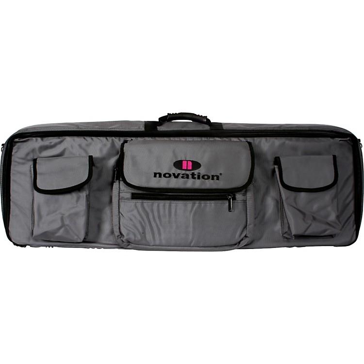 Novation61-Key Gig Bag
