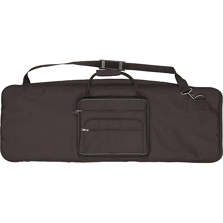 Musician's Gear 61-Key Keyboard Gig Bag