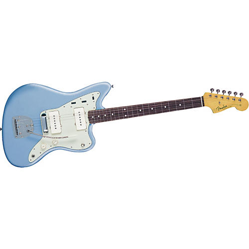 Fender '62 Jazzmaster Electric Guitar