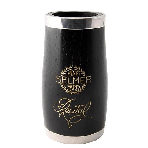 Selmer 62.5mm Barrel for Recital A Clarinet
