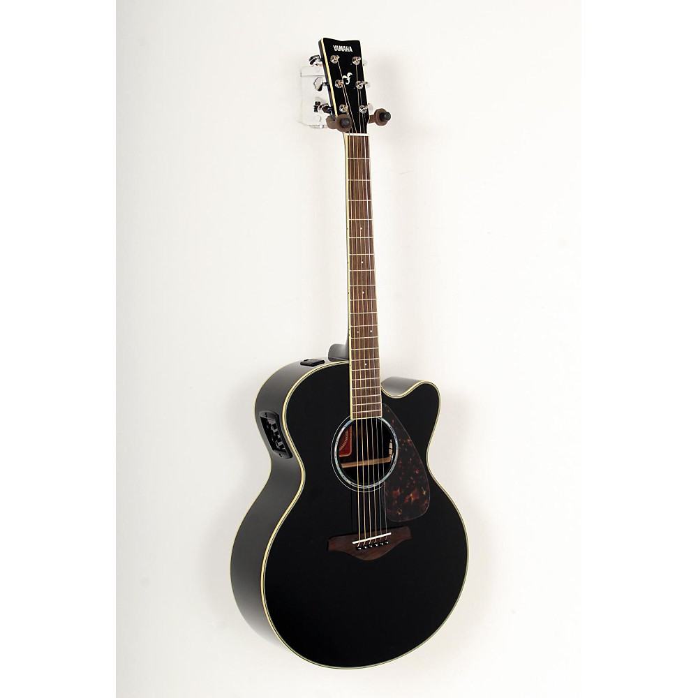 Used Yamaha Guitars Guitars For Sale Compare The Latest