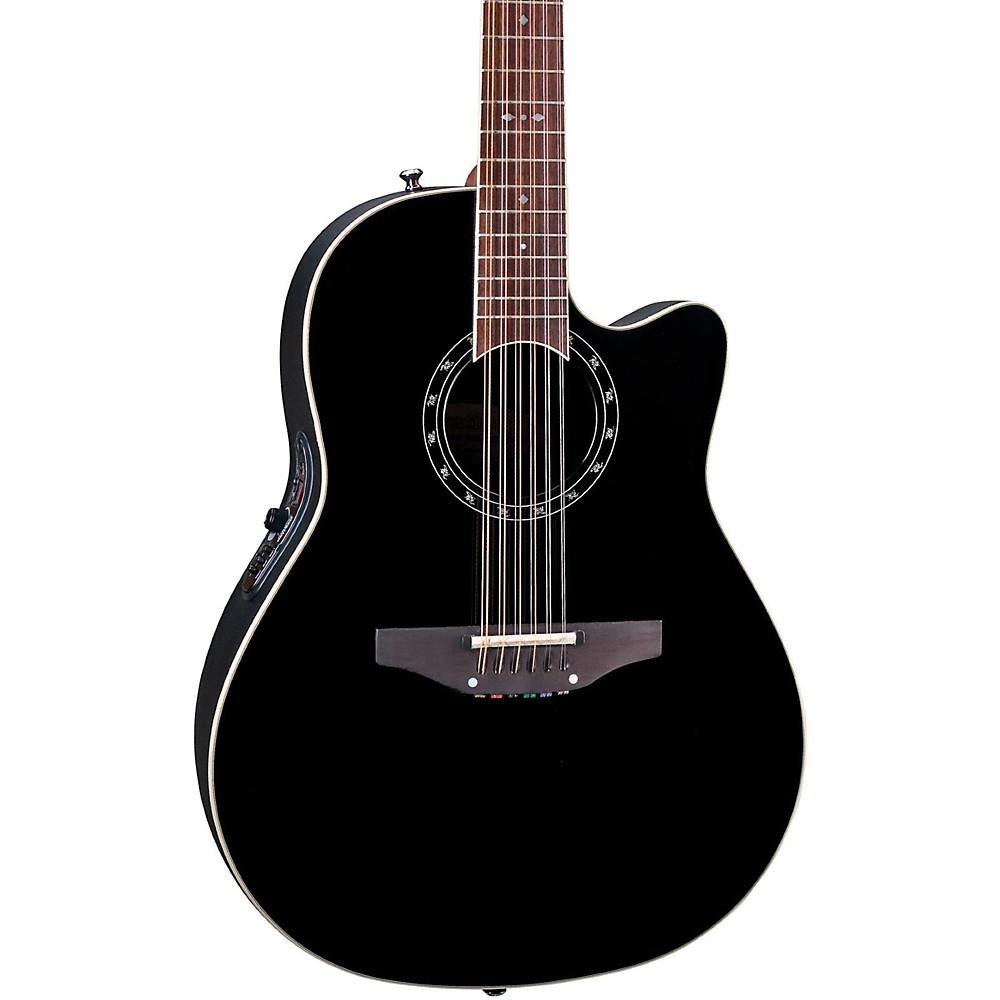 ovation acoustic electric guitar sale guitar musician. Black Bedroom Furniture Sets. Home Design Ideas