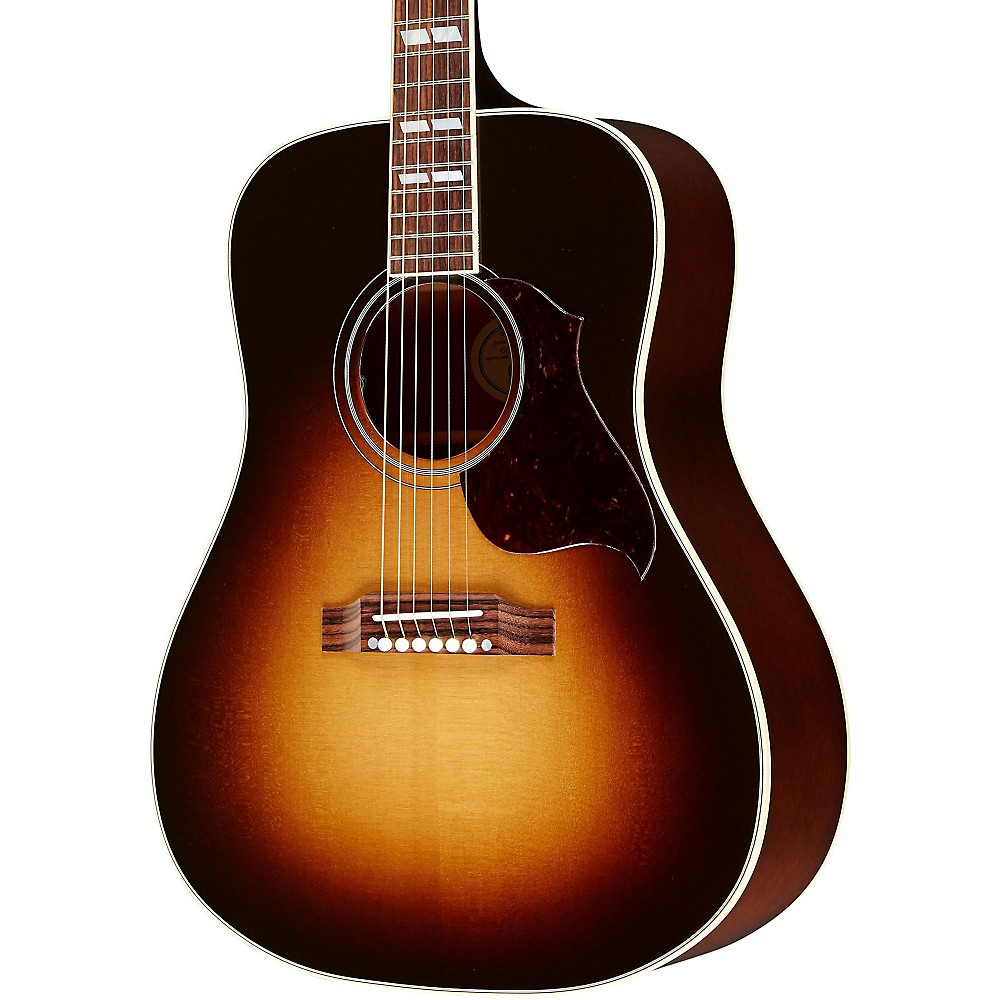gibson acoustic electric guitars. Black Bedroom Furniture Sets. Home Design Ideas