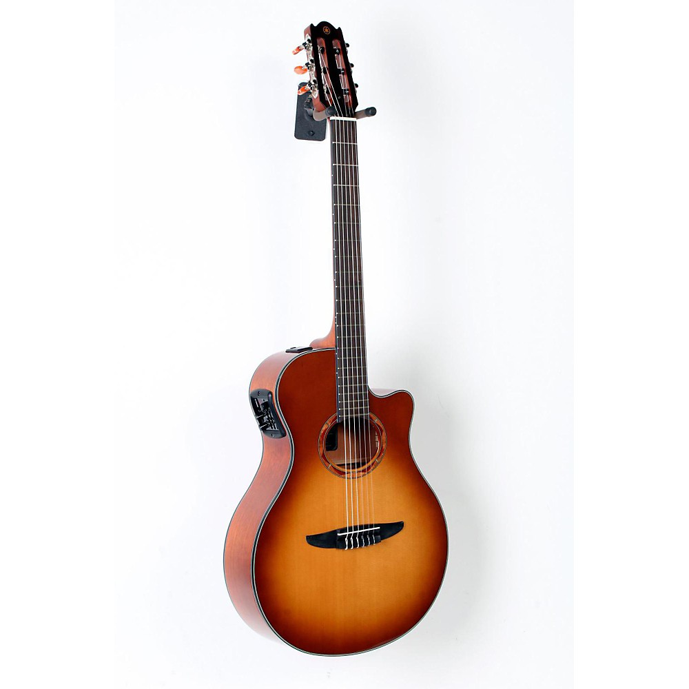 Used yamaha guitars guitars for sale compare the latest for Yamaha guitar brands