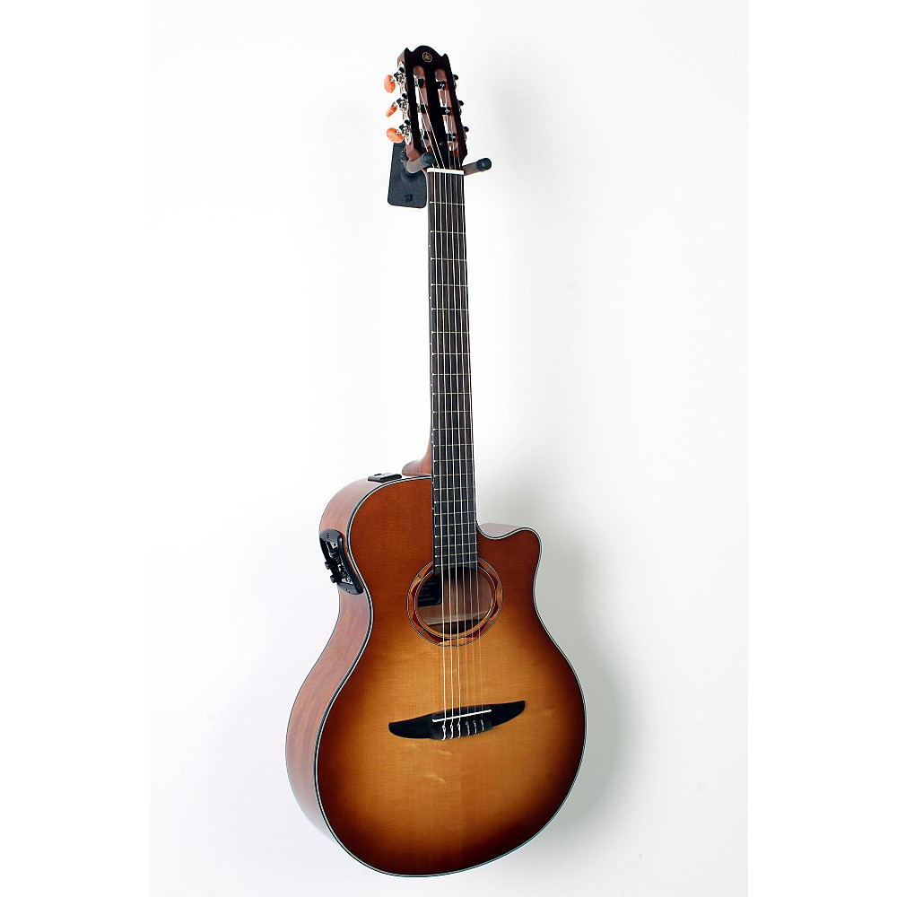 used yamaha acoustic guitars guitars for sale compare the latest guitar prices. Black Bedroom Furniture Sets. Home Design Ideas