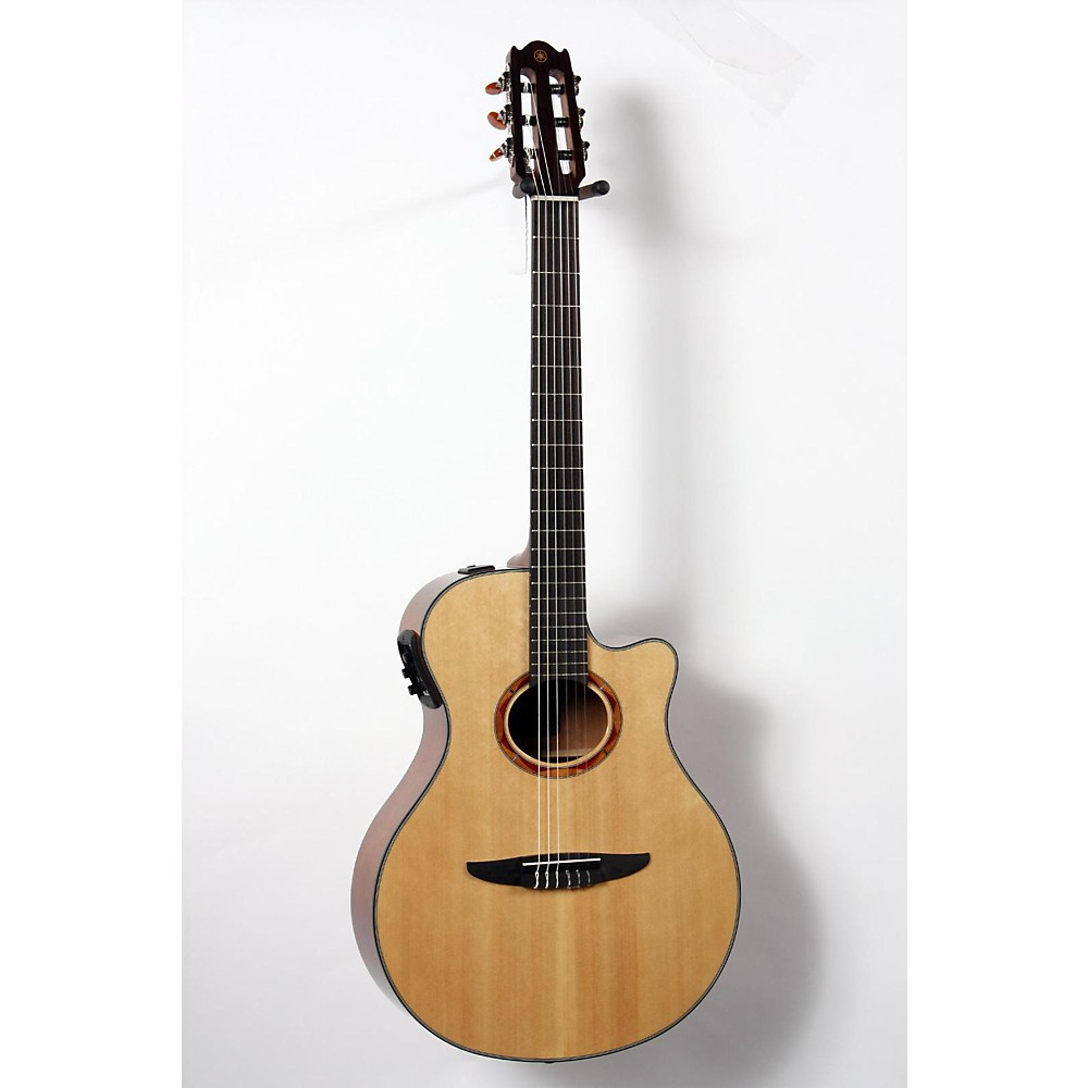 used yamaha guitars guitars for sale compare the latest guitar prices. Black Bedroom Furniture Sets. Home Design Ideas