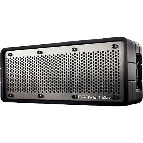 Braven 625S Portable Wireless Speaker