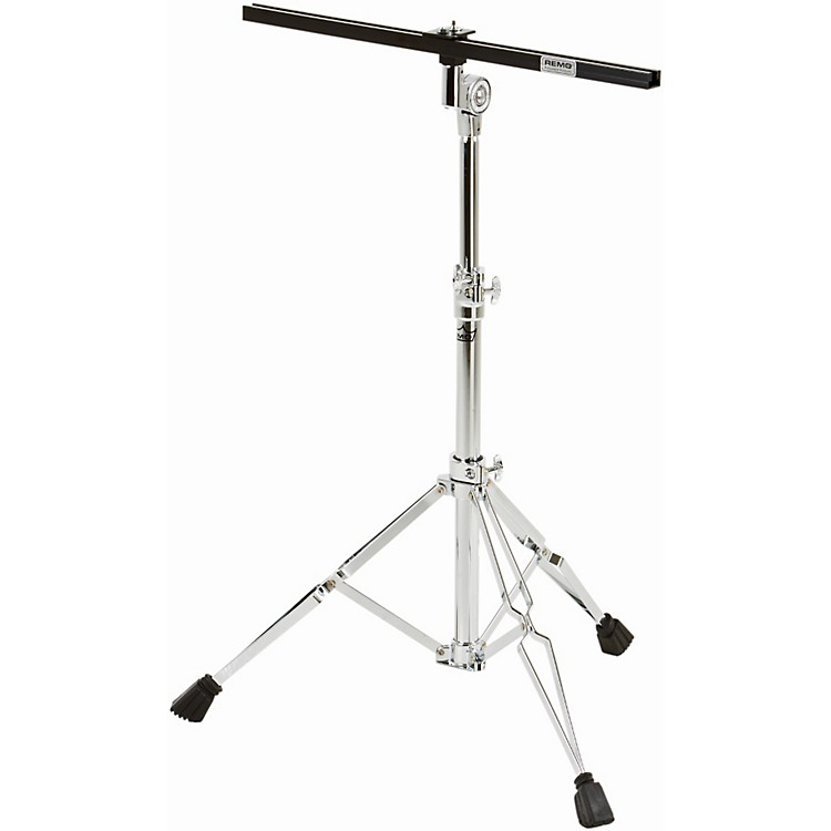 Remo6300 Series Bar for Roto Tom Stand33 Inch