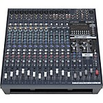Shop Popular Powered Mixer Brands