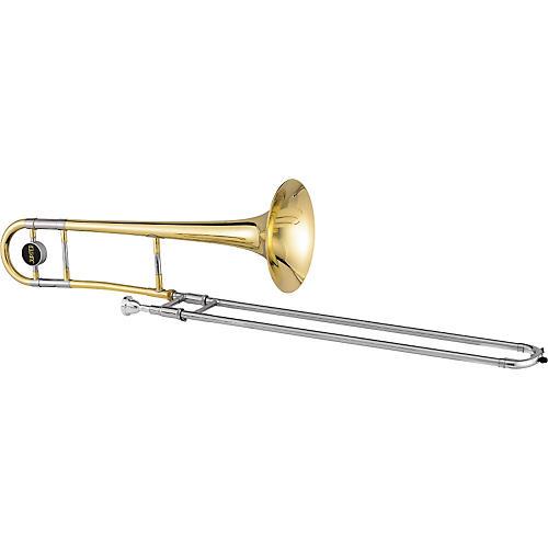 Jupiter 632 Artist Series Trombone