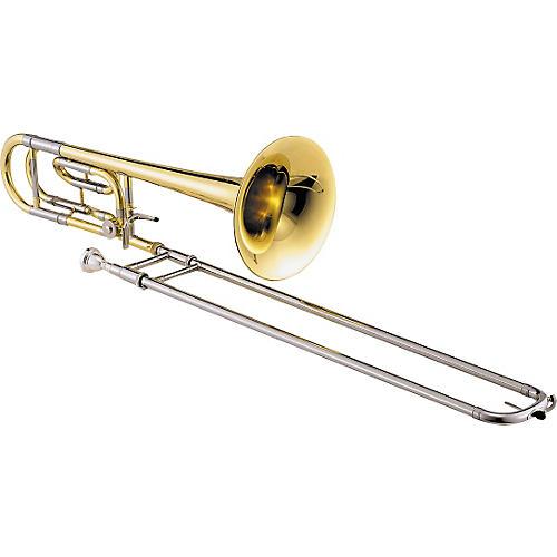 Jupiter 636 Series F Attachment Trombone